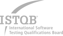 ASTQB Certified Testers